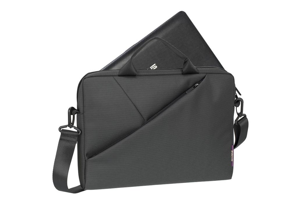 کیف لپ تاپ 13 اینچی