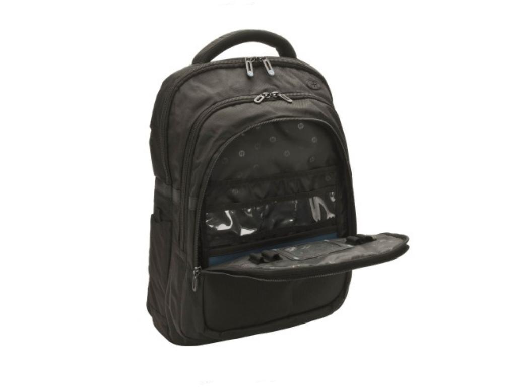 Hp Business Backpack- Fenix Toulouse Handball d18218e10242f