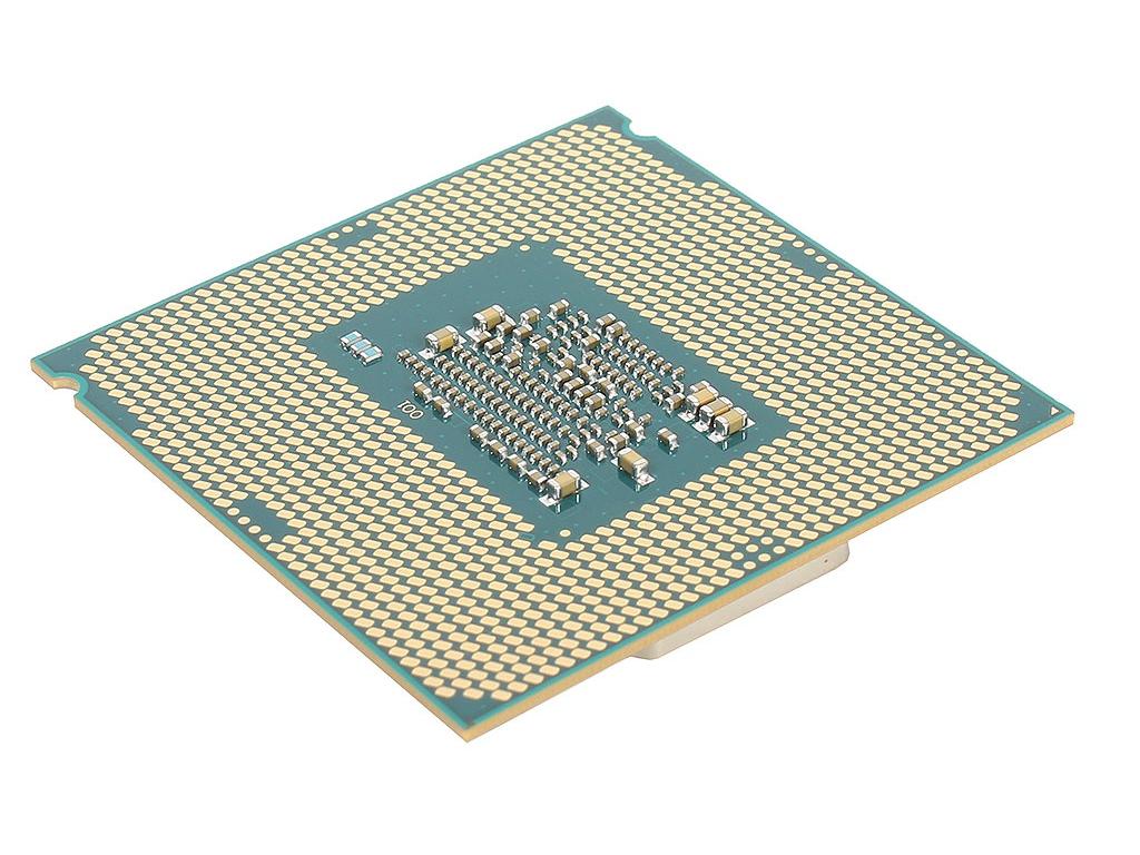 Intel Pentium Dual Core G4600 S1151 36ghz 3mb L2 Hd Kabylake Socket 1151 Cpug4600box 9359843394465