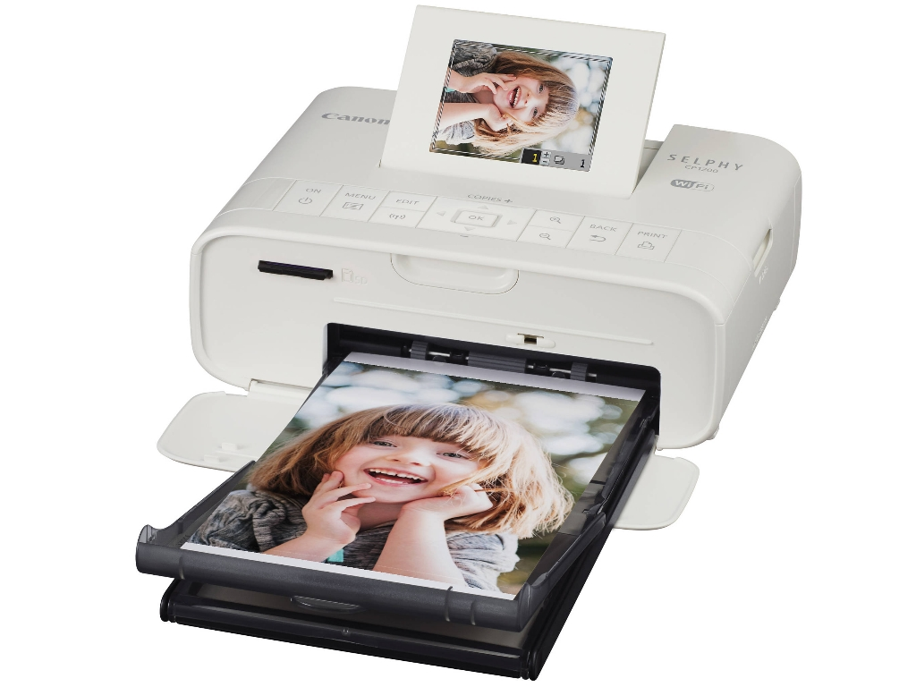 готовке жир фотопринтер для печати на самоклейке если заметили