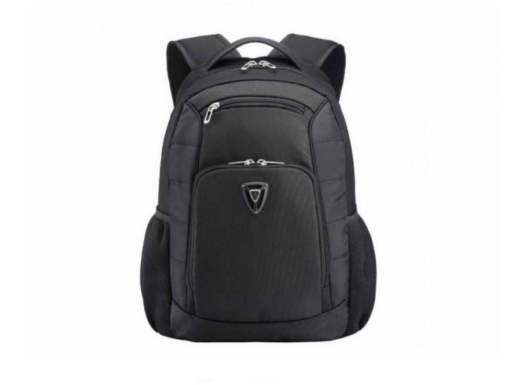 e6b85aacc5 ATEHNO - SUMDEX NB backpack 15.6