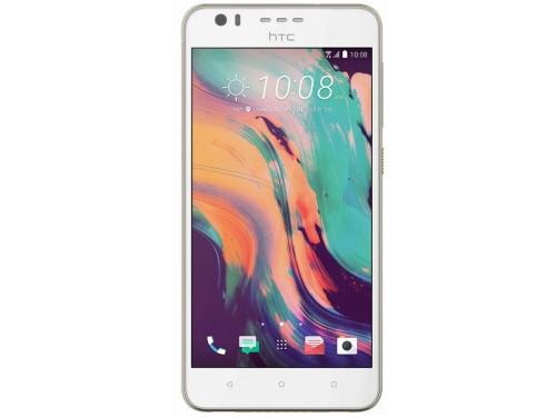 SIM Lifestyle LTE 32GB White Android OS V60 DUAL Quad Core 14 GHz Cortex A7 32 GB 3 RAM 13 MP Autofocus LED Flash Wi Fi 80211 B G N