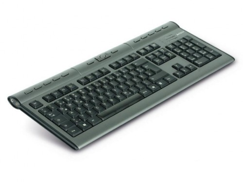 A4Tech 9400 Keyboard Download Drivers