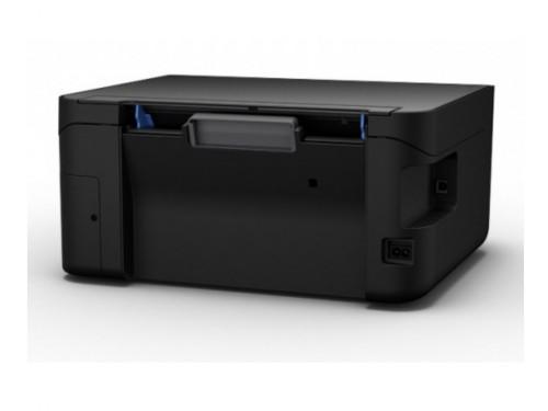 MFD Epson L3150 Copier/Printer/Scanner, A4, Wi-Fi, Wi-Fi Direct
