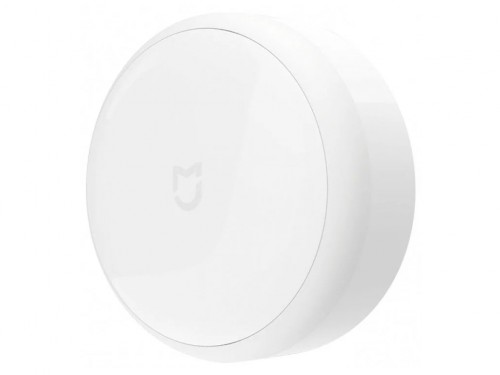 Xiaomi Quot Mi Smart Socket Plug 2 Zigbee Edition Quot Cn White